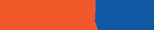 Esme One (Asia) Ltd. Logo